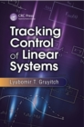 Tracking Control of Linear Systems - eBook