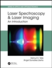 Laser Spectroscopy and Laser Imaging : An Introduction - Book
