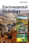 Environmental Hydrology - Book