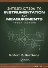 Introduction to Instrumentation and Measurements - eBook