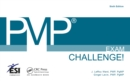 PMP Exam Challenge! - eBook