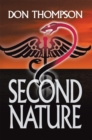 Second Nature - eBook