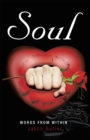 Soul : Words from Within - eBook
