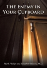 The Enemy in Your Cupboard - eBook