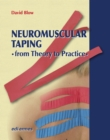 NeuroMuscular Taping: From Theory to Practice - Book