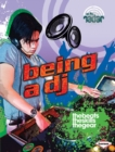 Being a DJ - eBook