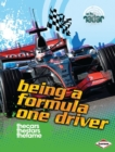 Being a Formula One Driver - eBook