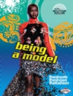 Being a Model - eBook