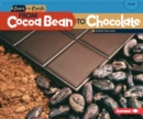 From Cocoa Bean to Chocolate - eBook