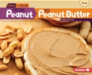 From Peanut to Peanut Butter - eBook