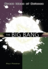 The Big Bang (Revised Edition) - eBook