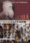 Evolution (Revised Edition) - eBook