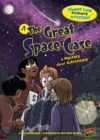 The Great Space Case : A Mystery about Astronomy - eBook