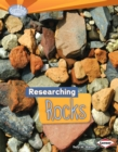 Researching Rocks - eBook