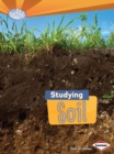 Studying Soil - eBook
