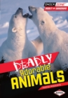 Deadly Adorable Animals - eBook