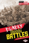 Deadly Bloody Battles - eBook