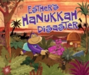 Esther's Hanukkah Disaster - eBook
