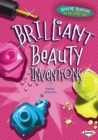 Brilliant Beauty Inventions - eBook