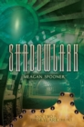 Shadowlark - eBook