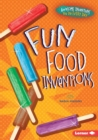Fun Food Inventions - eBook