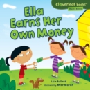 Ella Earns Her Own Money - eBook