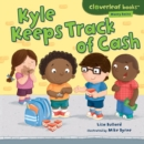 Kyle Keeps Track of Cash - eBook