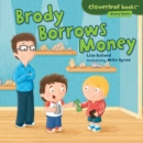 Brody Borrows Money - eBook
