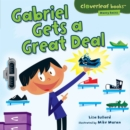 Gabriel Gets a Great Deal - eBook