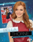Bella Thorne - eBook