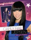 Carly Rae Jepsen - eBook