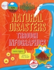 Natural Disasters through Infographics - eBook