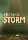 Chasing the Storm - eBook