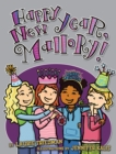 Happy New Year, Mallory! - eBook