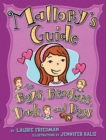 Mallory's Guide to Boys, Brothers, Dads, and Dogs - eBook