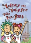 Mallory and Mary Ann Take New York - eBook