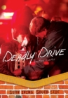 Deadly Drive - eBook