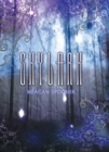 Skylark - eBook