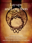 Lay-ups and Long Shots : Eight Short Stories - eBook