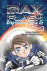 Mission 2: Supersonic - eBook