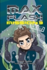 Mission 3: In Deep - eBook