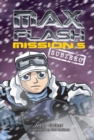 Mission 5: Subzero - eBook