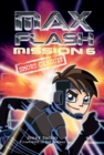 Mission 6: Short Circuit - eBook