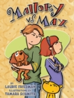 Mallory vs. Max - eBook