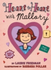 Heart to Heart with Mallory - eBook