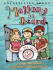 Mallory on Board - eBook