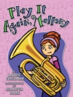 Play It Again, Mallory - eBook