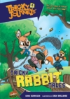 Tricky Rabbit Tales : Book 2 - eBook