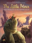 The Planet of the Tortoise Driver : Book 8 - eBook