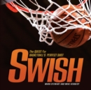 Swish - eBook